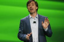 Zynga's new CEO Don Mattrick to get pay package worth some $50 million