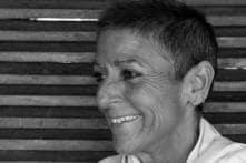 Artist Shireen Mody Murdered in Goa Home, Suspect Gardener Also Dies from Fall: Police