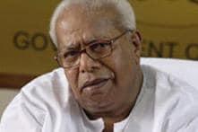 Kerala to foot ailing actor Thilakan's medical bills