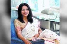 Indrani Mukerjea's judicial custody extended, CBI seeks court's nod to grill accused