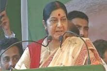 Madhya Pradesh remains a BJP bastion, party wins 27 seats