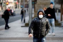 Global Lockdown Tightens as Coronavirus Deaths Mount