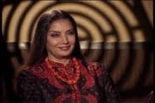 Shabana Azmi to get her fourth doctorate