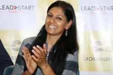 Padmavati Row: Call for Ban on the Film Hints at Power of Art, Says Nandita Das