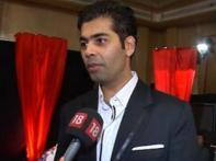 I would love to direct Farhan, says Karan Johar