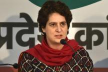 Cadre Over Neta, Charisma Over Caste: Decoding Priyanka Gandhi's New Style of Politics
