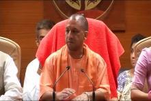 Gorakhpur Hospital Tragedy Live: Yogi Orders Probe Against Oxygen Supplier