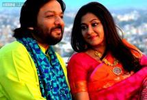 Sunali and Roop Kumar Rathod condemn meaningless songs