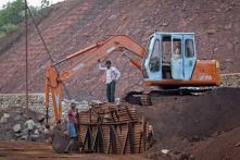 India wants Kazakhstan to revisit NMDC's mining proposal