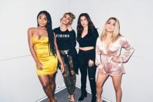 Fifth Harmony Announces New Album