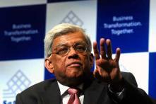 AAP victory shows vote for change, says Deepak Parekh