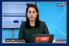 Election Epicentre: 2019 Mahayudh Season Of Turncoats