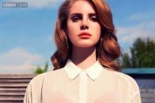 Lana Del Rey to perform at George Clooney's wedding?