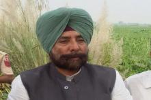 TMC's Punjab Chief Resigns, Says Mamata Had Lost Interest in State