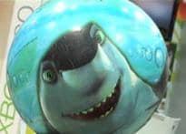 <b>Watch: Toxic toys, slow poison</b>