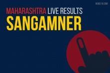 Sangamner Election Results 2019 Live Updates (संगमनेर): Thorat Vijay Alias Balasaheb Bhausaheb of Congress Wins