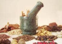 Metal content found in Ayurvedic drugs