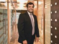 In a class of his own: Meet Educomp's Shantanu Prakash