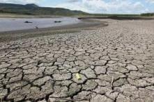 El Nino has emerged, Asia braces for crop damage