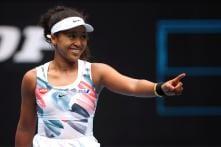 Australian Open: Naomi Osaka Overcomes Mid-match Frustration to Enter Third Round