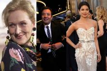 Golden Globes 2017: Everything You Need To Know