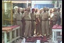 Punjab Police cracks down on hardline elements demanding release of Sikh prisoners