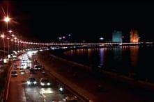 Mumbai's coastal security in God's hands: Shiv Sena