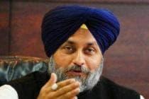 Sukhbir Singh Badal to Win Ferozpur, Says News18-IPSOS Survey