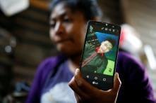 Apprehended at US-Mexico Border, Guatemalan Teenager Dies in Custody