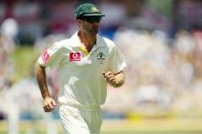 Simon Katich Rules Out Board Bid, Sees More Heads Rolling