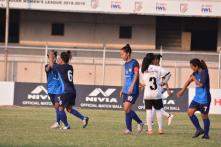 'Pathetic, Maybe Referee Was Pressured': Kolhapur FC Slam Offside Calls After 7-1 Defeat in Indian Women's League