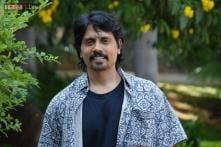 Filmmaker Nagesh Kukunoor anticipating limited release for his upcoming film 'Lakshmi'