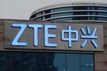 MWC 2017: ZTE BLADE V8, ZTE BLADE V8 LITE Launched