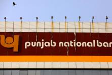 PNB Shares Fall Over 2% After RBI Flags Under-reporting of NPAs