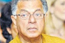 BJP demands action against Jnanpith awardee Girish Karnad for praising Tipu Sultan