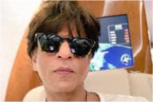 Shah Rukh Khan Rubbishes Film Rumours Again, Upset Fans Trend #WeWantAnnouncementSRK