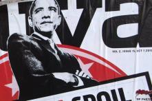 Row over Obama invite, Consulate apologises