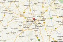 Delhi: Criminal with Rs 50,000 bounty arrested