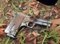 Watch: Youth shot dead by cops, family wants CBI enquiry
