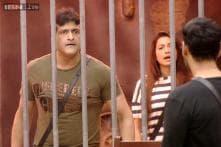 Bigg Boss 7: Armaan's anger upsets a few inmates, says Elli Avram