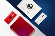 Weekly Tech Recap: Realme X Spider-Man Edition, LG W-Series, Xiaomi Mi CC9 and more