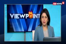 Viewpoint: Navjot Sidhu Sings Pro-Pakistan Tune