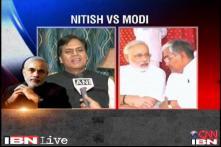 Bihar will teach Modi a lesson, says JD(U) leader Ali Anwar