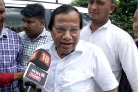 Former Odisha Cricket Official Ashirbad Behera, Hotelier Arrested by CBI in Chit Fund Scam, Jailed
