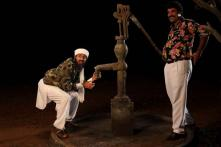 'Tere Bin Laden: Dead or Alive' review: Sikandar Kher stands out in this otherwise mediocre watch