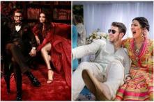 Inspired by Deepika-Ranveer, Priyanka-Nick, Millenials Want Destination Weddings