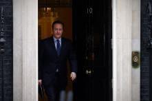 Britain to hold historic EU referendum on June 23