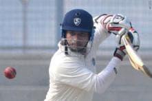 Rajasthan Stalwart Vineet Saxena Announces Retirement