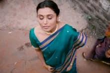 'Aiyyaa' is riding on Rani's shoulder: Prithviraj
