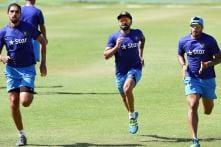 One Bhuvneshwar Kumar or Bumrah Cannot Win Kohli 5-Test Series: Madan Lal